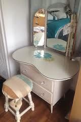 Found It At Wayfair.co.uk   Francesca Kidney Shaped Dressing Table | Kidney  Shaped Dressing Tables | Pinterest | Dressing, Dressing Tables And Tables