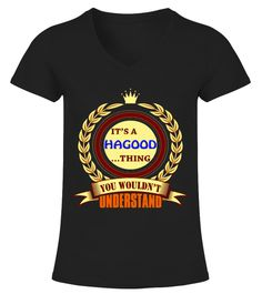 # HAGOOD .  COUPON CODE    Click here ( image ) to get COUPON CODE  for all products :      HOW TO ORDER:  1. Select the style and color you want:  2. Click Reserve it now  3. Select size and quantity  4. Enter shipping and billing information  5. Done! Simple as that!    TIPS: Buy 2 or more to save shipping cost!    This is printable if you purchase only one piece. so dont worry, you will get yours.                       *** You can pay the purchase with :