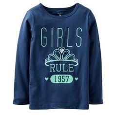 carter-s-girls-rule-tee-girls-4-6x