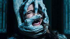 Dimension Filmsha lanzado un intenso tráiler para 'Polaroid', adaptación del cortometraje de horror homónimo de 2015. - http://j.mp/2spWSAk