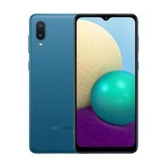 Samsung Galaxy A02 Mobile Price, Samsung Mobile, Dual Sim, Samsung Galaxy, Specs, Smartphone, Product Launch, Core, January