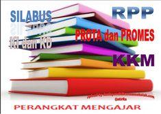Download RPP Kelas 4 Matematika K13 Revisi Semester 2  SD/MI Mata Pelajaran Matematika Microsoft Excel, Microsoft Office, Education, Words, Blog, Film, Check, Pai, Movie