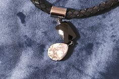 Irish Jewelry, Claddagh, Crystal Necklace, Boutique, Crystals, Bracelets, Leather, Gifts, Men