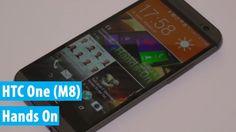 HTC One M8 2014 Review Video deutsch - Vorstellung am 25.März  #HTC #HTCOne #Review #Test #TheNewHT One #Vorstellung #M8 #HTCOneM8