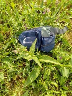 #shimonfly #waistpack #waistbag #nature #hiking #camping #trekking #outdoor #activity