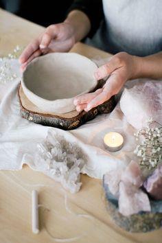 handmade ceramics handmadeceramics plate pottery