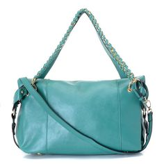 Michael Kors Outlet !Most bags are under $70!Sweets! | See more about green leather, green bag and michael kors. | See more about green leather, green bag and michael kors.