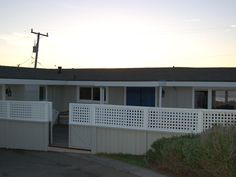 House vacation rental in Dillon Beach from VRBO.com! #vacation #rental #travel #vrbo
