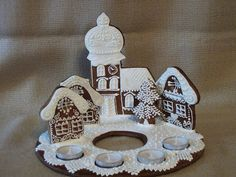 Cookie Decorating, Advent, Xmas, Cookies, Baking, Cake, Desserts, Christmas, Crack Crackers