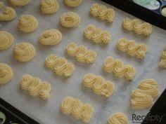 Christmas Cookies, Cookie Cutters, Cookie Recipes, Cake, Desserts, Food, Milk Cookies, Diet, Lemon