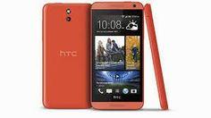 daftar harga htc, handphone terbaru, Harga dan Spesifikasi HTC Desire 610, harga htc, htc terbaru, kelebihan dan kekuranga HTC Desire 610, smartphone,