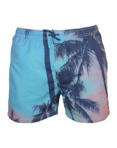 e7065b109f Pepe Jeans Men Swim Shorts on YOOX. The best online selection of Swim Shorts  Pepe