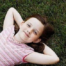 Top Ten Relaxation Techniques for Children