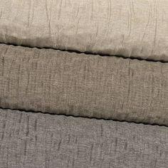 Warwick Fabrics: DUNE