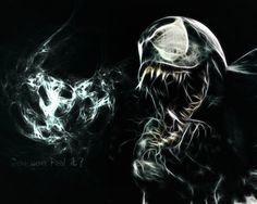 Venom Wallpaper HD YEAH