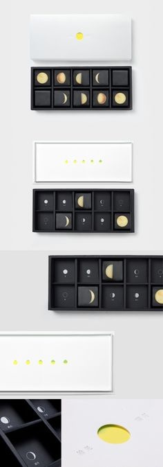 Citrus MoonCake Designed by Tsan-Yu Yin Taiwan Cake Boxes Packaging, Dessert Packaging, Tea Packaging, Brand Packaging, Dessert Logo, Japanese Packaging, Chocolate Packaging, Moon Cake, Box Design