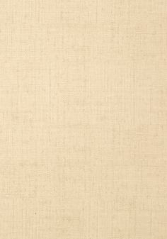 BANKUN RAFFIA, Cream, T6814, Collection Texture Resource 3 from Thibaut