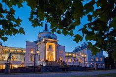 Du suchst noch nach einem Schloss für Deine Hochzeit ? Schlosshotel Burg Schlitz bietet viel Raum und Platz für die perfekte Hochzeit