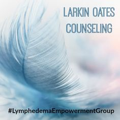 Living with lymphedema, we have unique needs that require personalized support and information. This group has that! lymphedema|empowerment|group|support|community