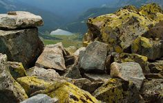 Bucura Valley - Retezat Romania  http://visitromania.co/