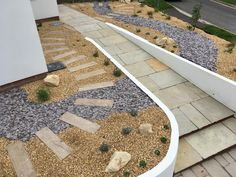 Garden Design and Build all-in-one solution based in Salisbury, Wiltshire