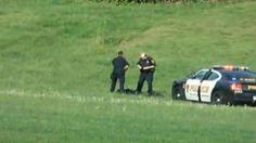 Bridgeport Officer Found Not Guilty in Police Brutality Case