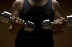 間違ってない?正しい筋トレで効果的に筋肉質な体になる方法 - NAVER まとめ