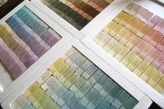 http://www.studiokotokoto.com/2012/10/30/nerikomi-ceramics-sakai-mika-explores-color-and-function/