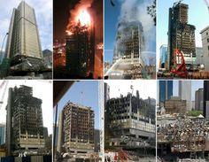 El incendio del edificio Windsor de Madrid se convirtió en una de las imágenes más impactantes del invierno de 2005. Este 12 de febrero se cumplen precisamente 10 años de aquel suceso -aún no está del todo aclarado si fue accidental o provocado- que tuvo lugar en plena zona de AZCA, uno de los centros financieros de la capital.Los hechos ocurrieron así: en la noche del sábado 12 de febrero, el sistema de detección de fuego se activó en la planta 21 del edificio a las 23:08 horas. A las 23:30…