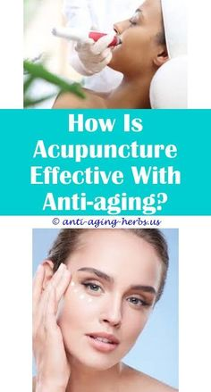 Portentous Useful Ideas: Skin Care Toner Face Masks anti aging quotes funny.Anti Aging Oil Aloe Vera anti aging foods to get. Anti Aging Moisturizer, Anti Aging Serum, Anti Aging Skin Care, Anti Aging Tips, Best Anti Aging, Lotion, Massage, Aging Quotes, Anti Aging Supplements