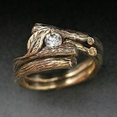 best wedding ring #wedding
