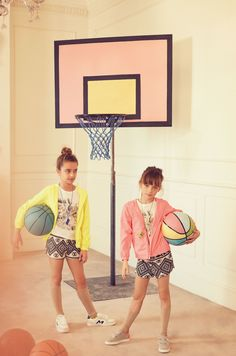 Fashion for Edits   MANGO Kids USA