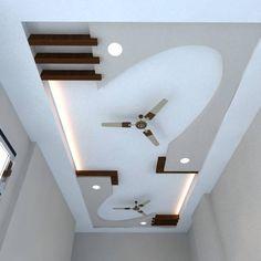 Drawing Room Ceiling Design, Simple False Ceiling Design, Simple Ceiling Design, Plaster Ceiling Design, Interior Ceiling Design, House Ceiling Design, Ceiling Design Living Room, Bedroom False Ceiling Design, Home Ceiling