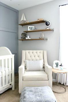 570 best home baby nursery inspiration images baby nurserycool, neutral hamptons inspired nursery baby nursery inspiration gender neutral nursery