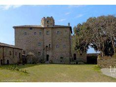 Haus   Abbadia, Toskana, Italien   domaza.li - ID 2047182
