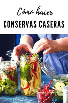Healthy Low Carb Recipes, Kefir, Chutney, Pesto, Cucumber, Alcohol, Vegan, Vegetables, Food