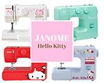 Sewing Tutorials, Sewing Projects, Dress Tutorials, Diy Projects, Diy Clothespin Bag, Hello Kitty Themes, Diy Laptop, Small Cushions, Sewing Machine Reviews
