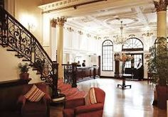 Image result for the bailey's hotel london London Hotels, Baileys, Stairs, England, Furniture, Home Decor, Image, Stairway, Decoration Home