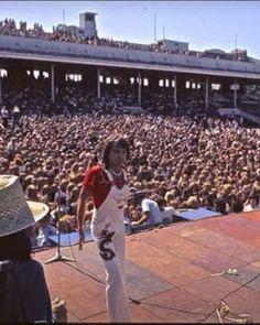 I Am a Clown Lyrics and Video by David Cassidy Star David, Partridge Family, David Cassidy, Sydney Australia, Dolores Park, Lyrics, March, City Boy, Concerts