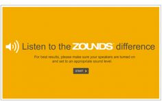 Zounds Hearing | Image source: http://www.zoundsmadison.com/we-want-you-to-hear-for-yourself/