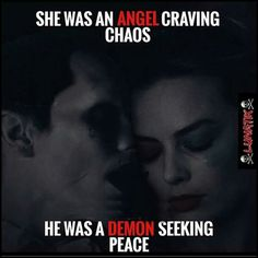 Puddin and Me Joker Cosplay, Joker Quotes, Me Quotes, Qoutes About Love, Dc Movies, Joker And Harley Quinn, Queen Quotes, True Words, Relationship Quotes