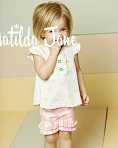 Chick A Dee Tee  - $42-44  Sizes 12m, 18m, 2, 4, 6, 8, 10, 12, 14