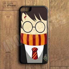 Harry Potter Plastic Case iPhone 6S 6 Plus 5 5S SE 5C 4 4S Case Ipod Touch 6 5 4 Case
