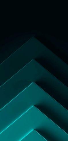 Dark Wallpaper Iphone, Samsung Galaxy Wallpaper, Cellphone Wallpaper, Cool Wallpaper, Mobile Wallpaper, Pattern Wallpaper, Wallpaper Backgrounds, Powerpoint Background Design, Galaxy Pictures