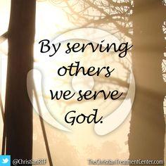 #Inspiration #Quotes #God