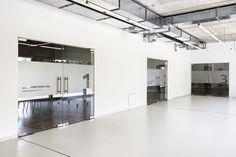 Gallery - Centrum Biznesu / PORT - 14