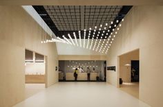 toan nguyen brings mathematical order to algorithm lighting for vibia