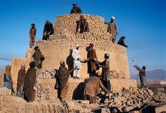 Work   Steve McCurry KANDAHAR afghanistan     Afghan Images Social Net Work:  سی افغانستان: شبکه اجتماعی تصویر افغانستان http://seeafghanistan.com