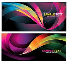 business banners - Google Search
