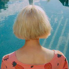 @Chantal Anderson –Chantal Anderson
